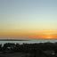 Nogas island sunset