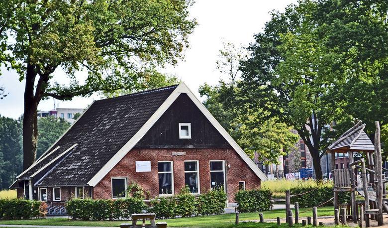 De Boerderij Huizen : Beste afbeeldingen van de boerderij huizen teatro theater en