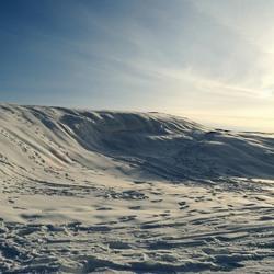Sneeuw.JPG