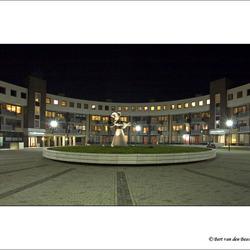 Solea Residence Roermond