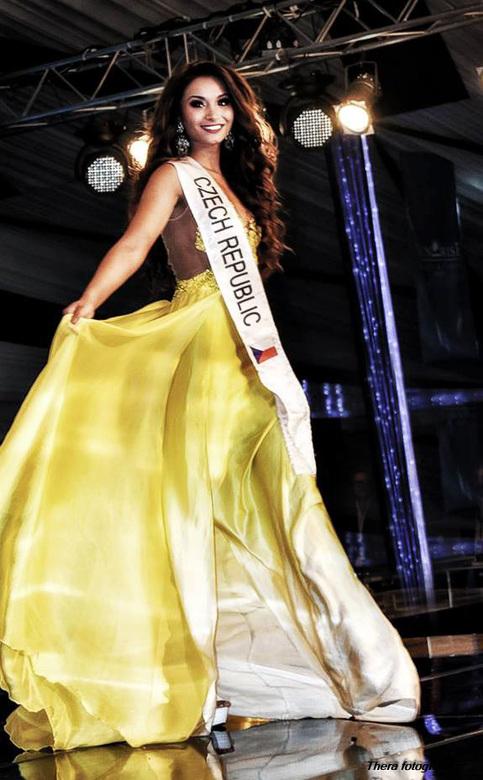 Egypte jan-feb 2018 miss World verkiezing Hurgada  -