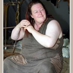 Keltisch mama