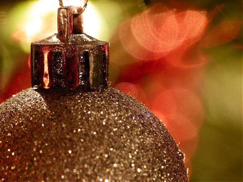 Christmas ball - Hoi hoi Zoomers,<br /> <br /> Het druilerige weer nodigd nou niet bepaald uit om buiten op pad te gaan maar gelukkig is daar altijd