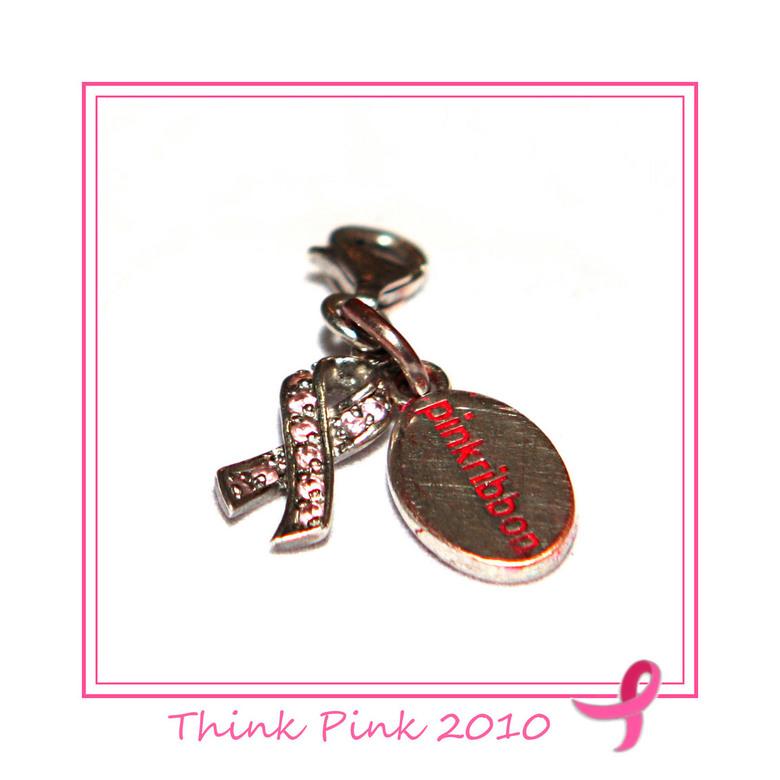 think pink 5 - Vandaag al een hele grote uitdaging om de foto zelfs maar op zoom te krijgen.<br /> Maar ik blijf proberen op deze manier aandacht te