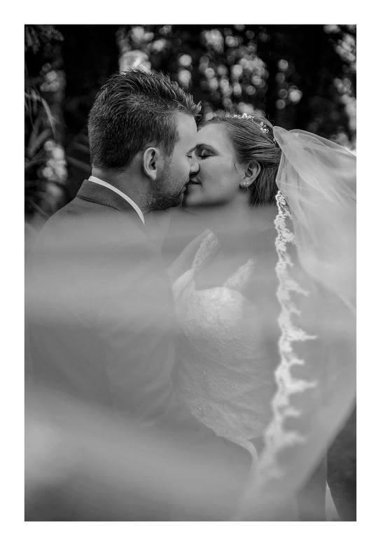 Wedding  - Merel-Pics Photography