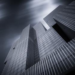 Toren van Koolhaas ZW