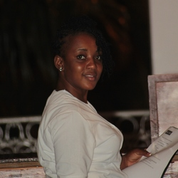 Jamaica 2012