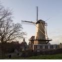 Willemstad Noord Brabant