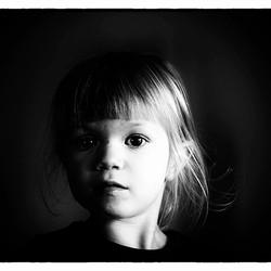 kleindochter