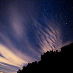 Stargazing-3