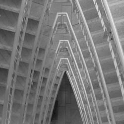 Trappenhuis 2