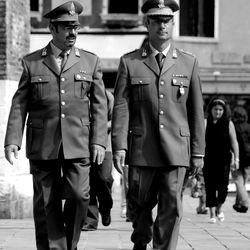Italian Duo