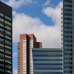Rotterdam 135.