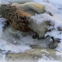 Frozen (uit archief)