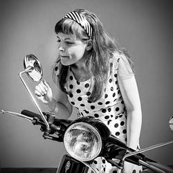 2012-03-22-Sixties-foto Sabine Schrayen-email.jpg