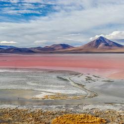 lake colorado