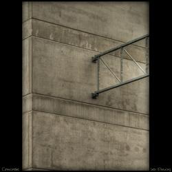 Architectuur 07