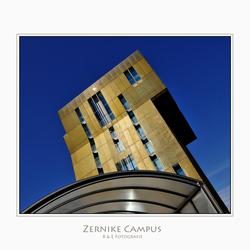 Zernike Campus
