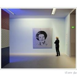 Groninger museum 31