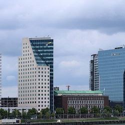 Rotterdam 13.