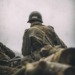 WWII anno Nu