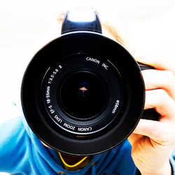 Lens Fun