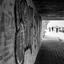 Graffiti | Jong en oud | Rollator
