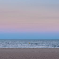 Après Sunset