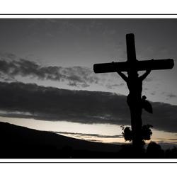 Kruis Annecy