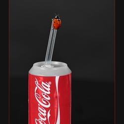 I love...Cola*