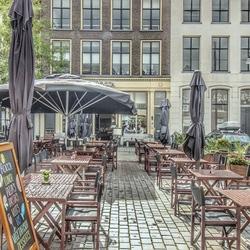 Dagje fotograferen in Zutphen