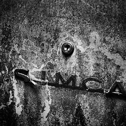 Car Graveyard 5