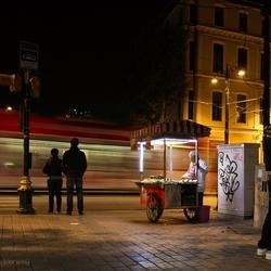 T tram.jpg