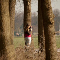 Collega fotografe............