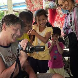 2012 Vietnam kinderen2.JPG