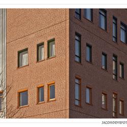 Nieuwbouw - Isala Klinieken (4)