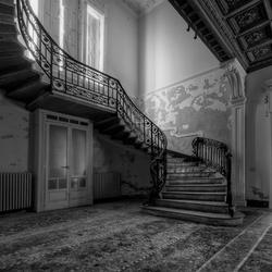Villa Margherita 4