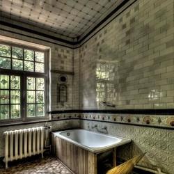 chateau H, Belgie, 03