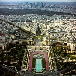 View of Musée des monuments