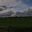 Frysian landscape near Irnsum ...