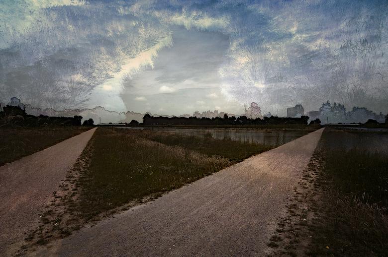 Maxima kanaalpark