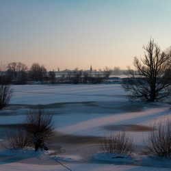 sneeuwlandschap maas.jpg