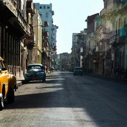 Havanna /cuba