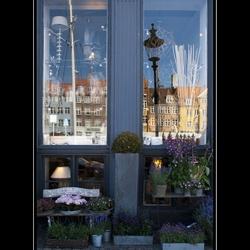 Kopenhagen Nyhavn 3
