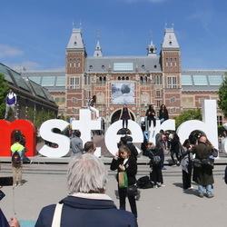 Amsterdam -2-
