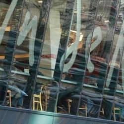 hema restaurant rotterdam