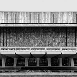 Arnhem Stadhuis