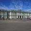 Hermitage Sint Peterburg