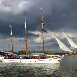 Sail 2018-1