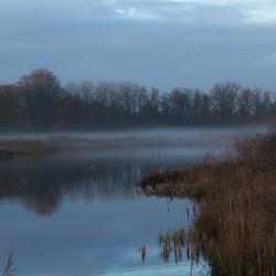 natuurgebied Westerbroek